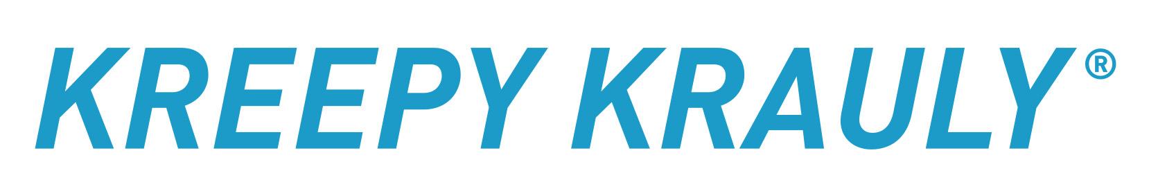 Kreepy-Krauly-Logo